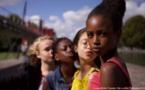 La Turquie s'oppose à la diffusion de « Mignonnes », accusé de promouvoir la pédophilie