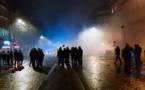 « Un pays qui se tient sage », un documentaire autour des violences policières qui rappelle à l'ordre
