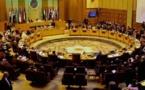 La Ligue arabe refuse de condamner la normalisation des relations entre Israël et les Emirats