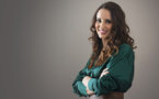 Latifa Chay : « Des profils qui ont réussi et qui défient les statistiques de la sociologie, il y en a plein nos villes »