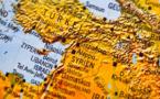 Le Liban célèbre son premier centenaire... mais aussi son dernier ?