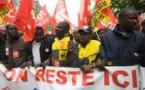 La France, bonnet d'âne de l'OCDE pour l'intégration des immigrés
