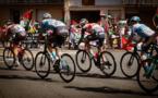 La campagne BDS s'active contre la participation d'Israël au Tour de France