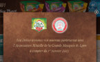 Halal : Isla Délice sera bien certifiée par la Grande Mosquée de Lyon