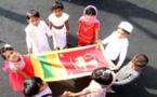 Sri Lanka : dix ans après la guerre civile, le chemin de croix pour une meilleure coexistence interreligieuse et interethnique