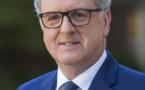 Voile à l'Assemblée nationale : Richard Ferrand exclut toute modification du règlement