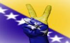 Promouvoir une identité transcendante : le combat pour la paix des ONG bosniennes