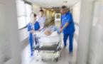 La vocation universelle du système de santé français à l'épreuve des discriminations