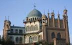 Ouïghours : la Chine accusée de la destruction de milliers de mosquées au Xinjiang