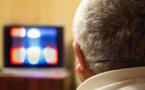 Non-Blancs, Outre-mers, handicap : une sous-représentation de la diversité à la télé « inacceptable »
