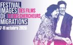 Avec « Images de migrations », des films et des chercheurs pour regarder les migrants autrement