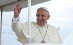 Avec Fratelli Tutti, le pape inscrit l'urgence de la fraternité dans une encyclique adressée à l'humanité