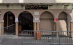 Mosquée Omar, école « clandestine » de Bobigny : Gérald Darmanin dénonce « des mensonges »