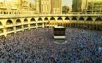 La Chine durcit les conditions d'accès au hajj