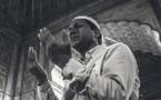Face à la barbarie, proclamons haut et fort la sacralité de la vie - Après l'attaque à Conflans, l'appel des imams de la paix