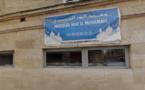 Après l'attentat de Conflans, une mosquée de Bordeaux cible d'une attaque islamophobe