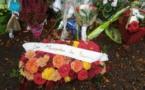 A Conflans, le recueillement solennel des représentants musulmans en hommage à Samuel Paty