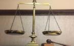 Attentat de Conflans : un homme se faisant passer pour un musulman condamné pour apologie du terrorisme