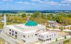 Le conseil municipal d'Angers s'oppose à l'unanimité à la cession d'une mosquée au Maroc
