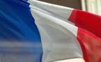 Arabie Saoudite : le consulat général de France visé par une attaque au couteau
