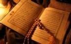 Peut-on prêter serment sur le Coran?