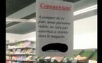 Attentat de Nice : un magasin refuse l'entrée aux femmes voilées, une enquête ouverte pour discrimination