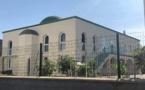 La mosquée de Châteaudun cible d'une tentative d'incendie criminel