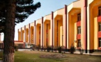 Afghanistan : un attentat en plein cœur de l'université de Kaboul fait 35 morts