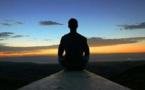 Méditer sur la Création de Dieu, un exercice aux grands bienfaits à entretenir