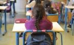 Albertville : des écoliers de 10 ans arrêtés pour « apologie du terrorisme » dans la tourmente