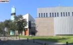 Des balles dans des lettres adressées aux mosquées de Nantes et Saint-Herblain (vidéo)