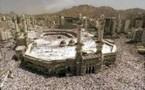 Les nouveautés du pèlerinage 2006