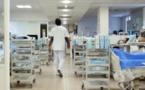 Les patients du Golfe au secours des hôpitaux parisiens