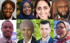 Aux Etats-Unis, un nombre record de candidats musulmans élus, la diversité au rendez-vous