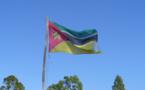 Au Mozambique, plus de 50 personnes décapitées lors d'une attaque terroriste
