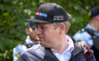 Un militant danois d'extrême droite expulsé de France après une tentative d'autodafé du Coran