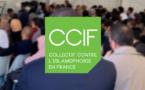 La posture du CCIF n'est pas illégale mais elle est irresponsable