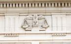 Séparatisme : zoom sur les principales dispositions du projet de loi « confortant les principes républicains »