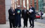 Les entrepreneurs musulmans sous l'œil des Etats-Unis