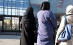 Signes religieux à l'école : la France rappelée à l'ordre par l'ONU