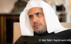 Laïcité, lutte contre le séparatisme, islam de France : la Ligue islamique mondiale en appui à Macron