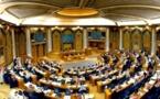 Arabie saoudite : 30 femmes nommées au Conseil de la Choura