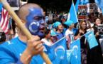 Face à la répression des Ouïghours, l'ONU appelée à « déployer des troupes de maintien de la paix » en Chine