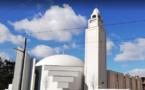 Le Conseil national des imams du CFCM rejeté par le Conseil des mosquées du Rhône
