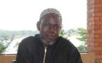 L'imam Oumar Kobine Layama, artisan de la paix en Centrafrique, est mort