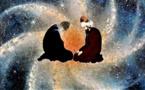 L'épreuve de l'amour, une initiation à la pensée de Rûmî avec Nur Artiran