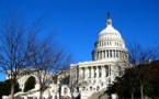 Le CAIR offre des bureaux au CCIF pour qu'elle installe son siège social aux Etats-Unis