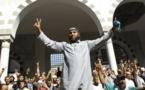 Comment les salafistes détruisent le patrimoine de l'islam