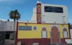 Le maire de Montpellier s'oppose à une cession de la mosquée de La Paillade au Maroc
