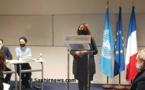 Lutte contre le séparatisme : l'incompréhension domine après la fermeture d'une école hors contrat à Paris